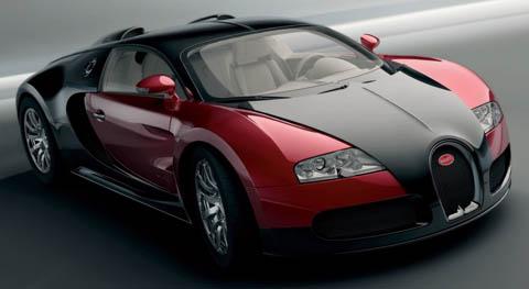 bugatti-veyron1-revise