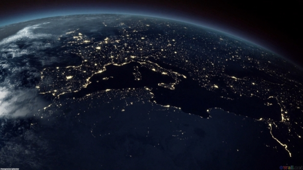 save-the-earth-continents-of-seen-from-space-open-walls-1102606