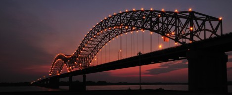 memphis_bridge_city_tn_widescreen_images_photos