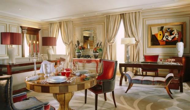 Principe-di-Savoia-Hotel-Milan-Imperial-Suite