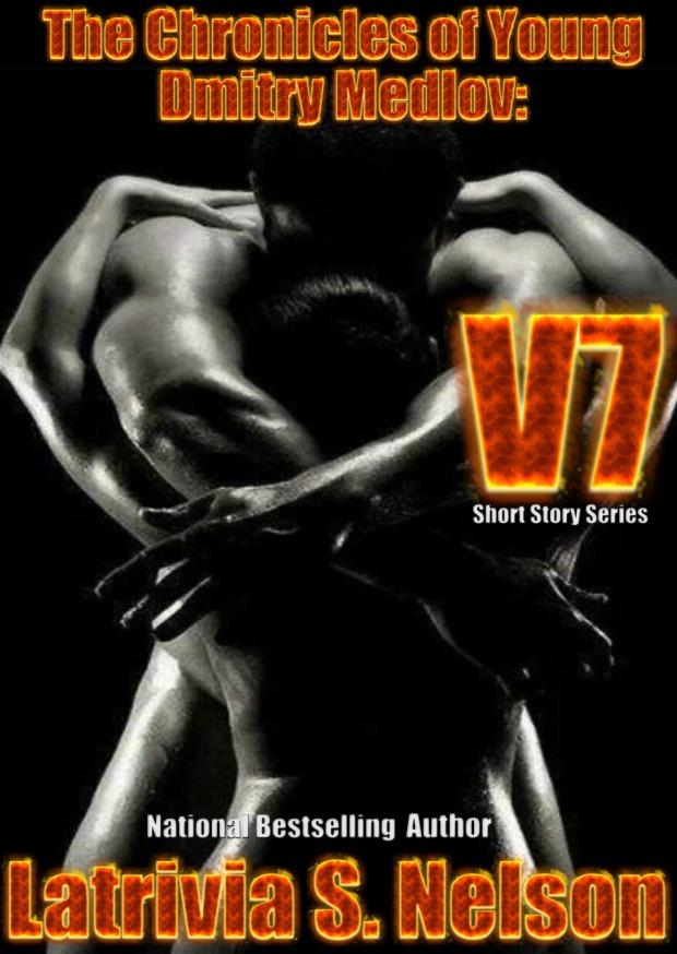 V7 Cover
