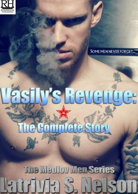 Vasilys Revenge Option 2 (907x1280)