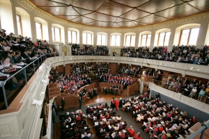 oxford-sheldonian-theatre-5250