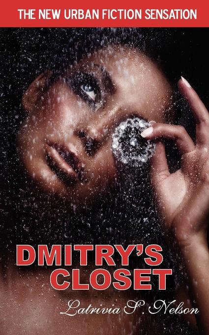 Dmitrys Closet
