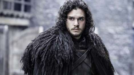 Game-Thrones-Season-5-Finale-Recap-Jon-Snow-Dead
