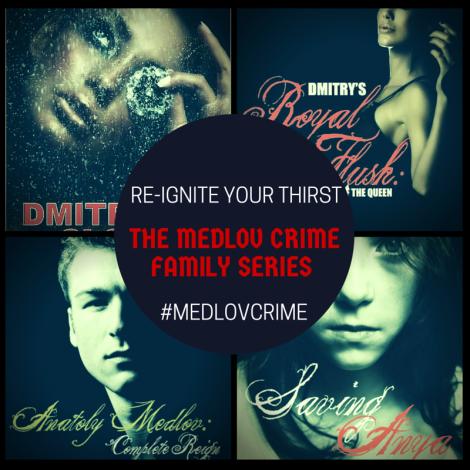 #MedlovCrime