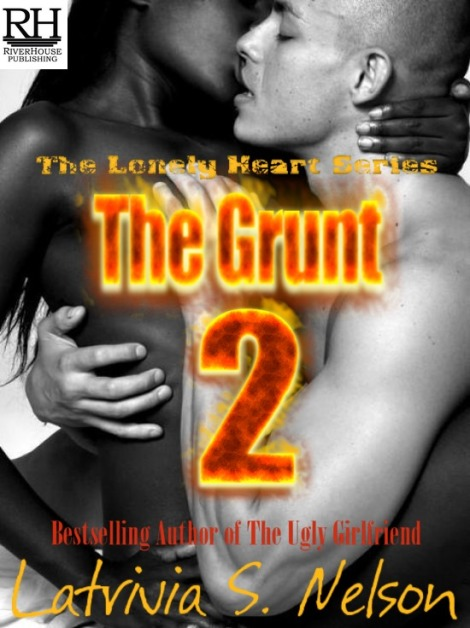 the-grunt-2