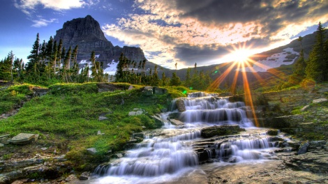 beautiful-landscapes-1
