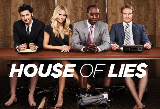 house-of-lies-header
