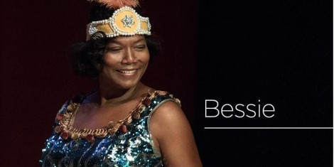 o-QUEEN-LATIFAH-BESSIE-facebook