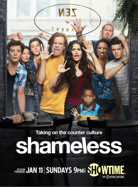 Shameless_US_Season_5_Promotional_Poster