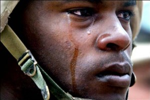 ptsd-soldier-crying-300x200