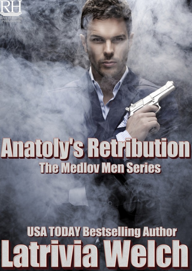 anatolys-retribution